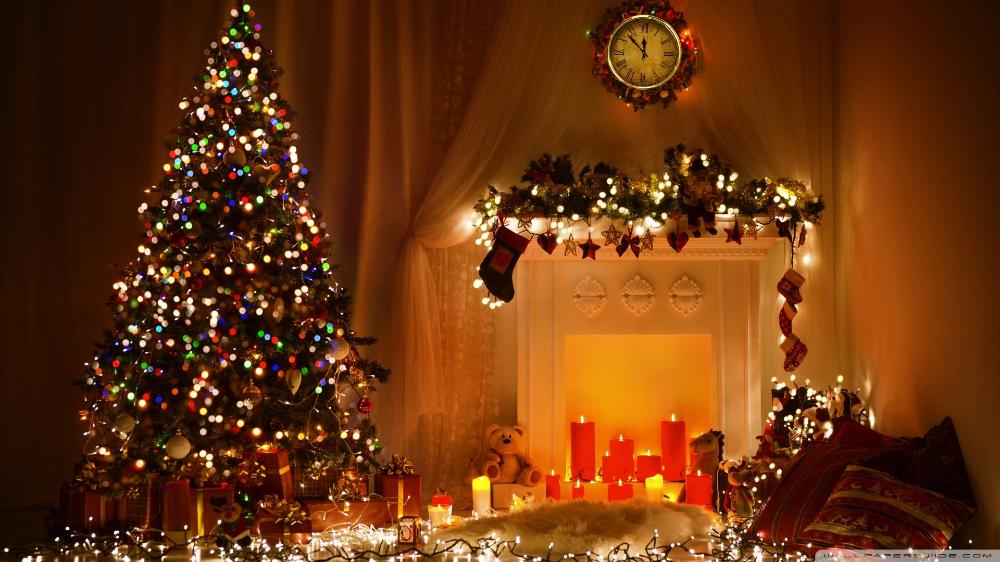 크리스마스 배경화면 1920x1080 고화질 모음 입니다 다들 크리스마스 기분내요 네이버 블로그 크리스마스 배경화면 크리스마스 등불 크리스마스 트리