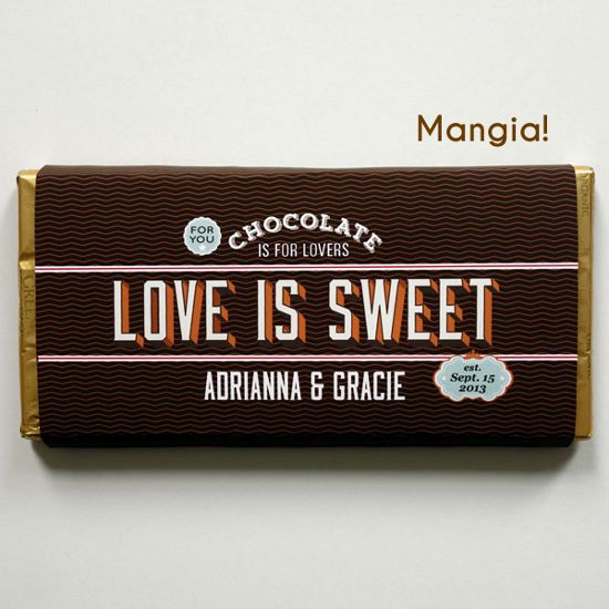 Free Printable Candy Bar Wrappers For Wedding Favors A Practical Wedding Candy Bar Wrapper Template Chocolate Bar Labels Chocolate Bar Wrappers