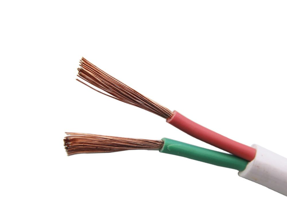 Flexible Flat Cable find building wire electrical cable suppliers ...