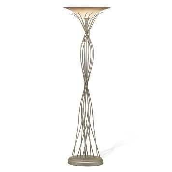 Cher lighting floor lamp value city furniture 329 99