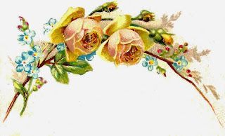 Free Yellow Rose Transparent, Download Free Clip Art, Free Clip Art on  Clipart Library