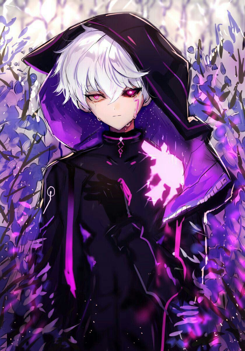 Pin by Gladiola on Elsword Add Evil anime, Anime