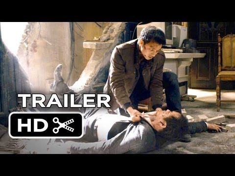 Youtube Official Trailer Thriller Streaming Movies Free