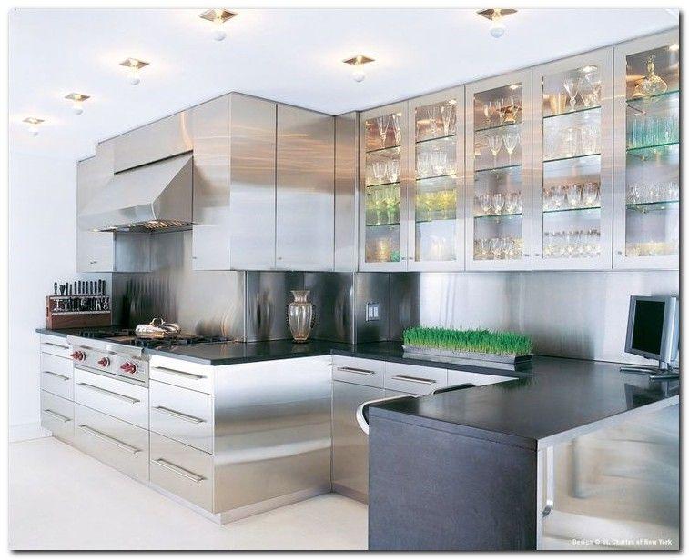 48 Setup Minimalist Kitchen Cabinets Minimalist Kitchen Cabinets Amazing Remodeling Kitchen Cabinet Doors Minimalist Interior