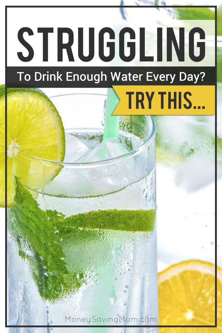 Reduce body fat green tea photo 6