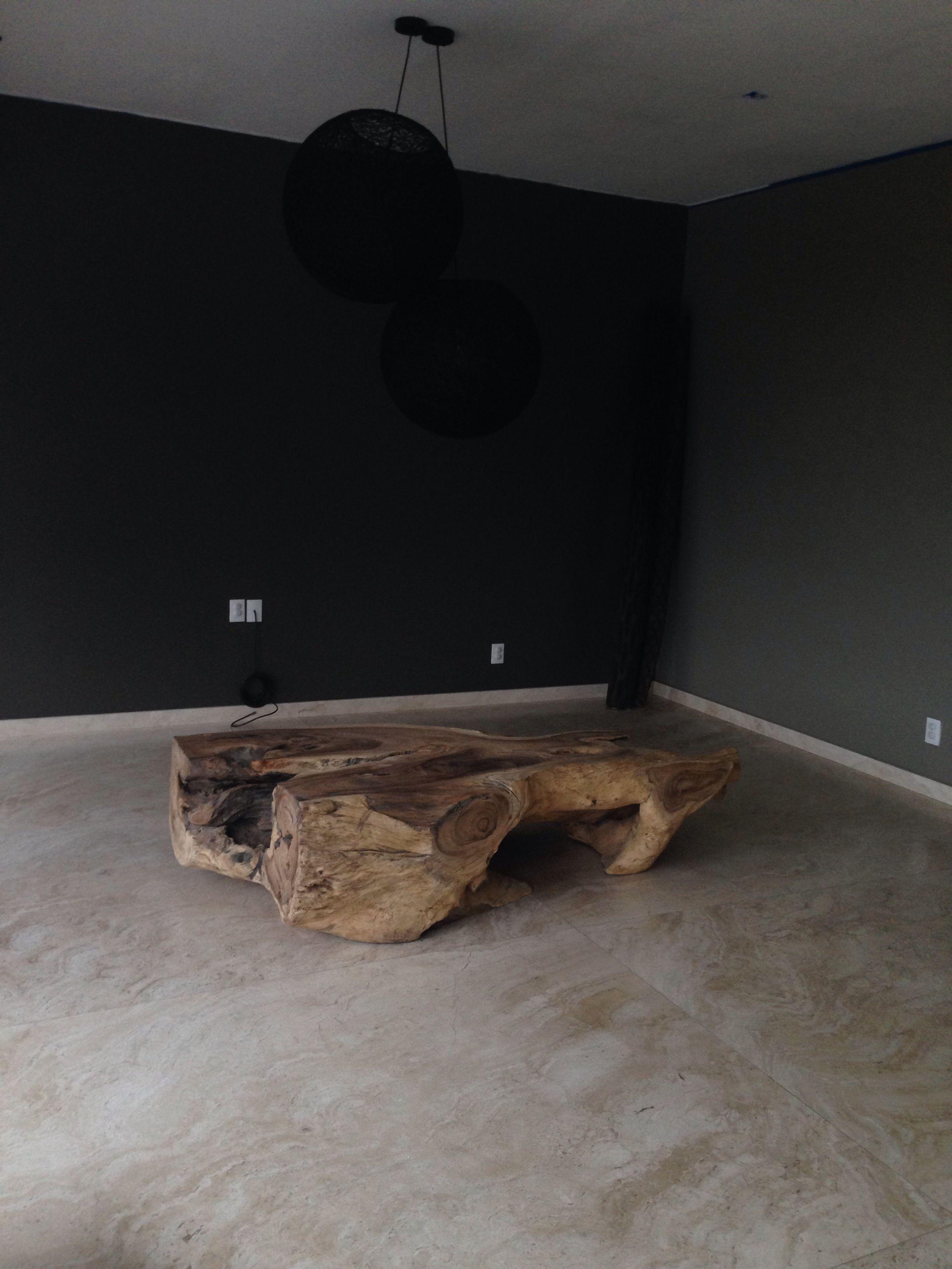 Casa/ hogar/ decoración de hogar/ decoración de interiores ...