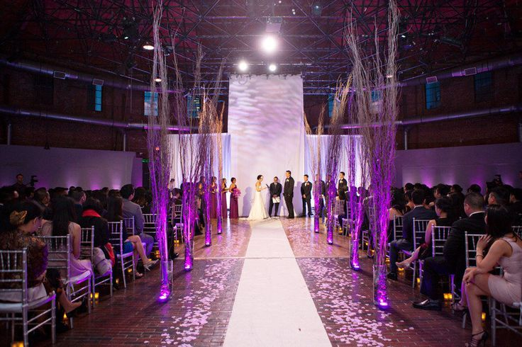 Boston Cyclorama Wedding From Kelly Dillon Photography Brighter Lights Media