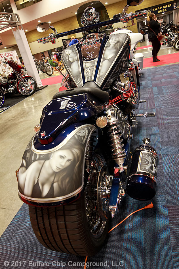 Donnie Smith Show 2017 The Coolest Custom Motorcycles And Cars Custom Motorcycles Custom Bikes Motorcycle