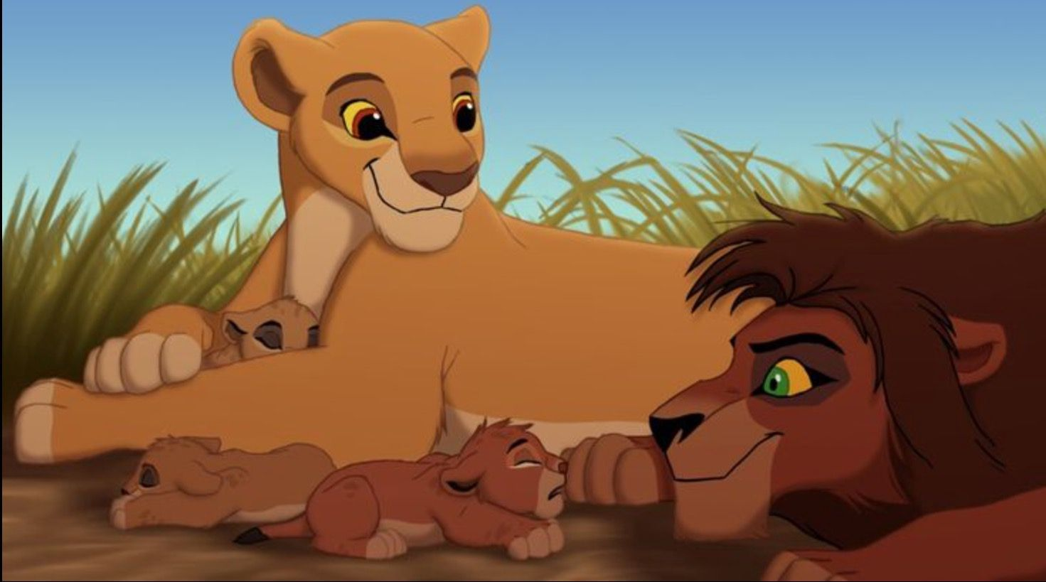 This Is Like My Other Lion King Story Called Zira S Life Story But Th Fanfiction Fanfiction Amreading Bo Lion King Pictures Lion King Art Lion King Fan Art