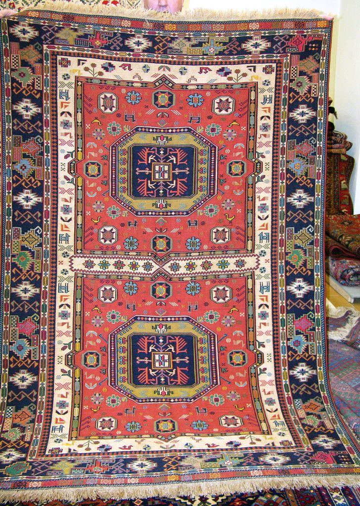 Carpet Amin S Shop Damascus Syria Rugs On Carpet Carpet
