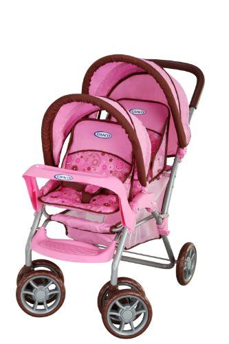 Pin By Richard Crosbie On Doll Toys Inspiration Baby Doll Strollers Baby Doll Accessories Best Baby Doll