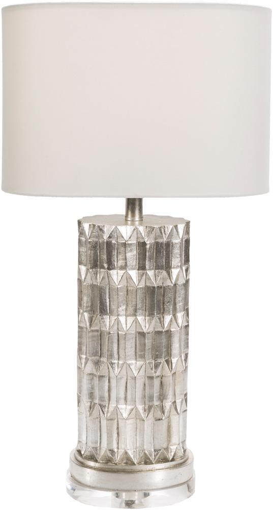 Surya AMI100 Amity Table Lamp