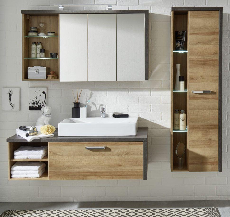 Luxus 45 Fur Betonzaun Aus Polen Mit Montage Moderne Badezimmer Schranke Badezimmer Modernes Badezimmerdesign