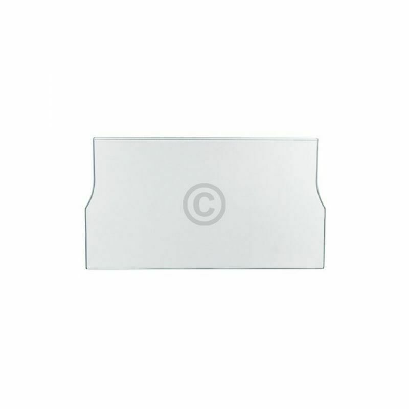 Ebay Sponsored Glasplatte Bauknecht 481050307751 473x285mm Fur Kuhlteil Kuhlschrank Avec Images Congelation Refrigerateur