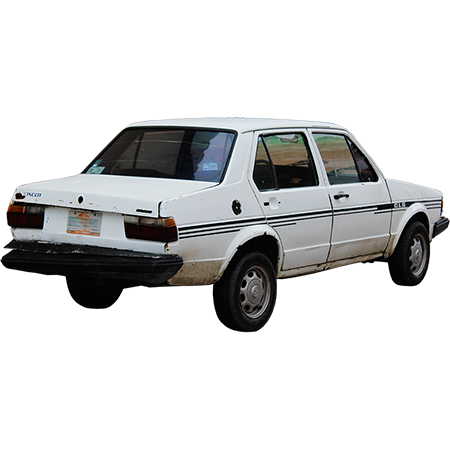 An Old Family Car Parked In The Shade Background Removed Png File Old Classic Cars Bmw Old Car