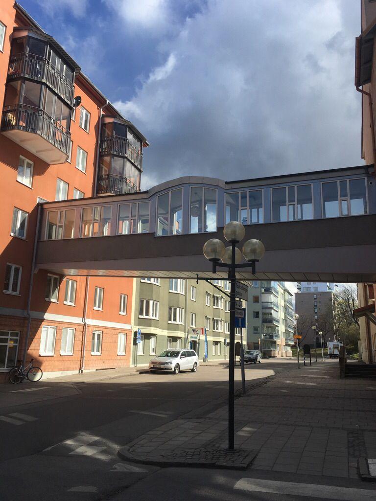 Lindköping