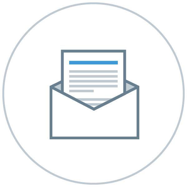 Engager avec les emails de bienvenue : 6 exemples de ...