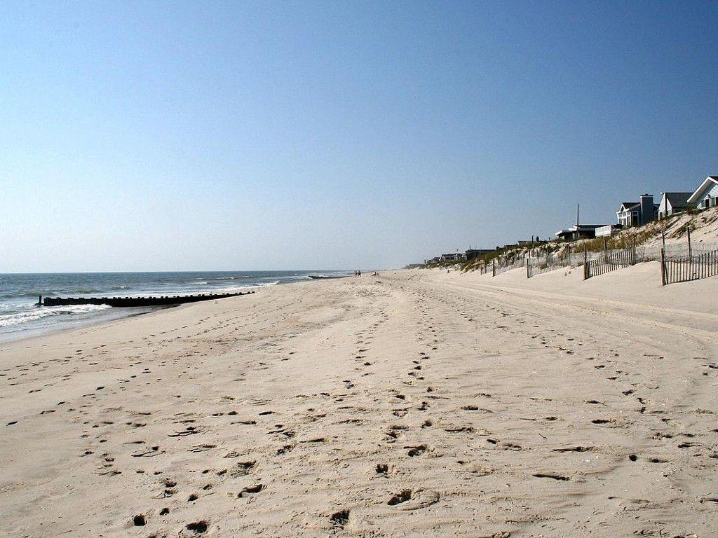 Long Beach Island Vacation Rental Island Vacation Rentals Long Beach Island Beach Vacation