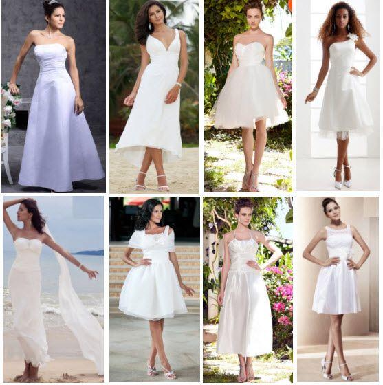 25 Cheap Wedding Dresses Under 100 Weddingdress Pinterest Wedding