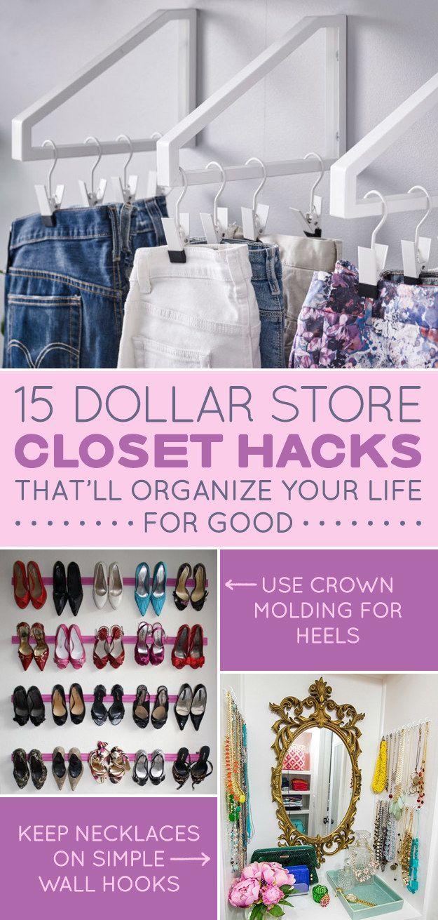 photos tips for hacks tricks save fall organization to closet fashion storage and