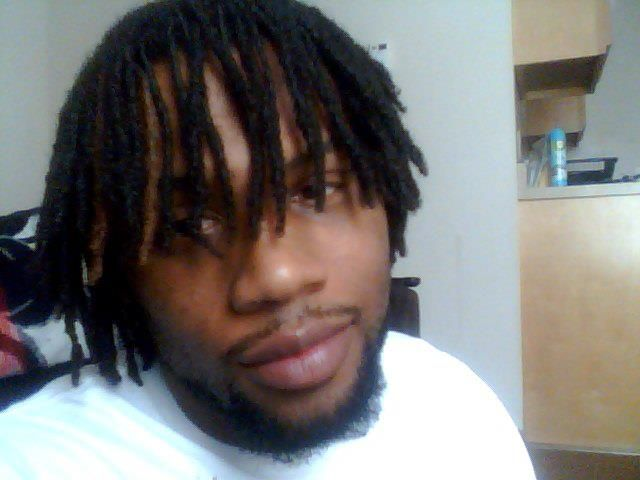 5 6 Inches Dread Length With Images Dreads Hair Styles