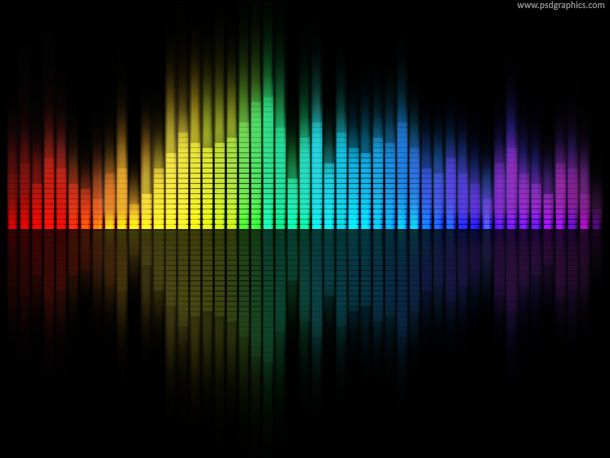 Pin by hiromi aiko on music | Pinterest | Black backgrounds ...