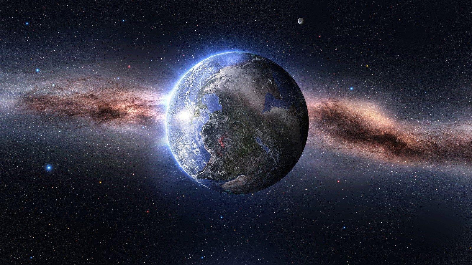 billion years ago earth 1600x900