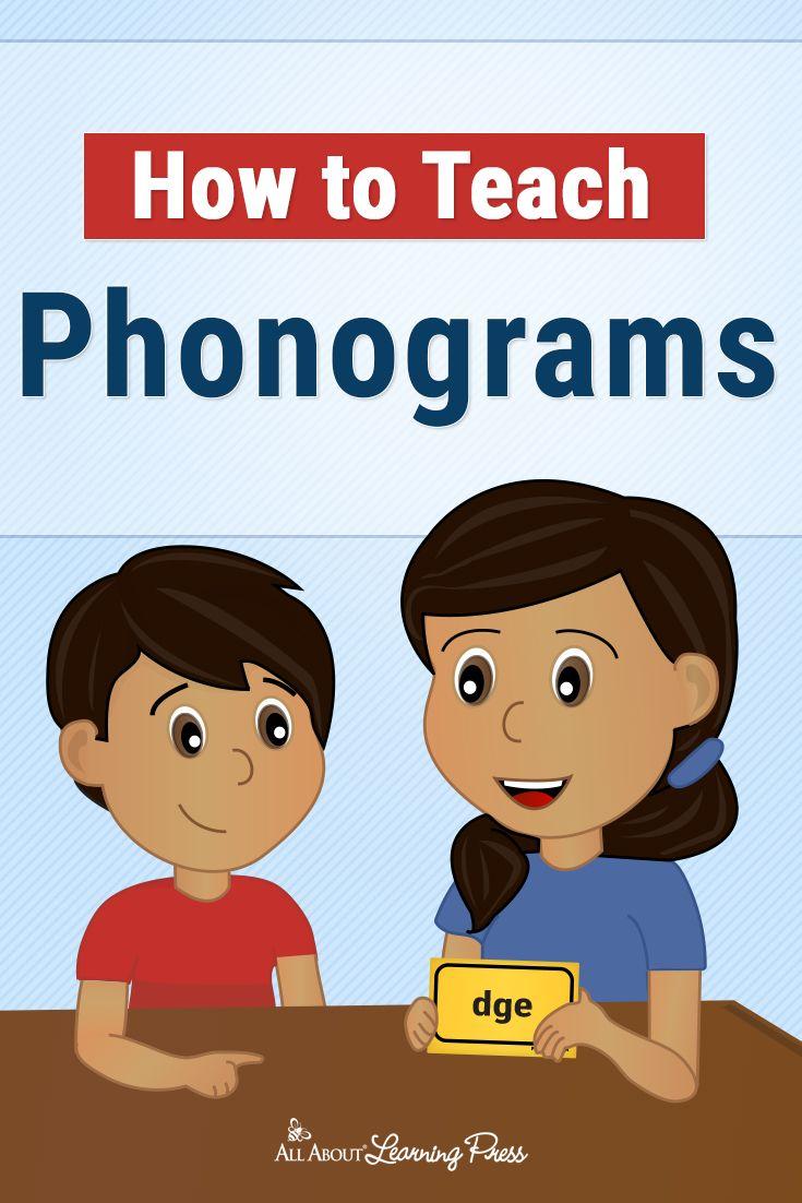 How To Teach Phonograms 3 Free Printable Games Phonograms Kindergarten Worksheets Homeschool Phonics [ 1102 x 735 Pixel ]
