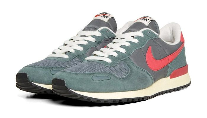 new arrival bcaf3 40bb0 Nike Air Vortex Hasta  68 Everyday Shoes, Plimsolls, Nike Store, Sport  Casual,