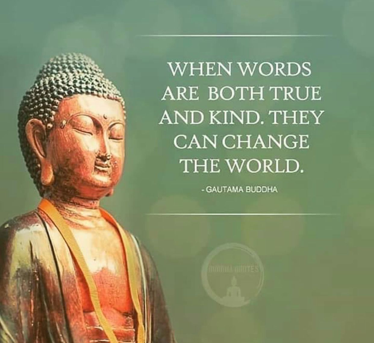 Pin By Michele On Pinspirational Words Of Wisdom Sarcasm Just Plain Funny Or Totally Inappropriate Buddhism Meditation Buddha Quote Buddha Quotes