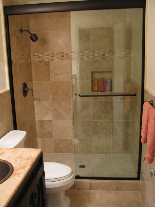 Explore Bathroom Shower Remodel And More