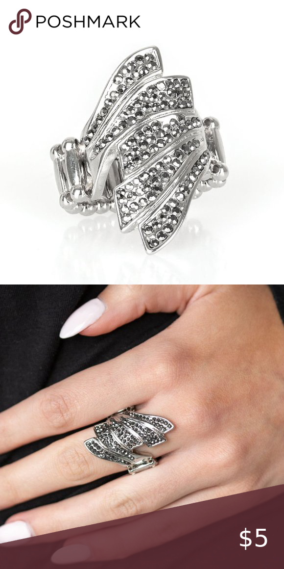 Majestically Monte Carlo In 2020 Womens Jewelry Rings Ring Fit Silver Band