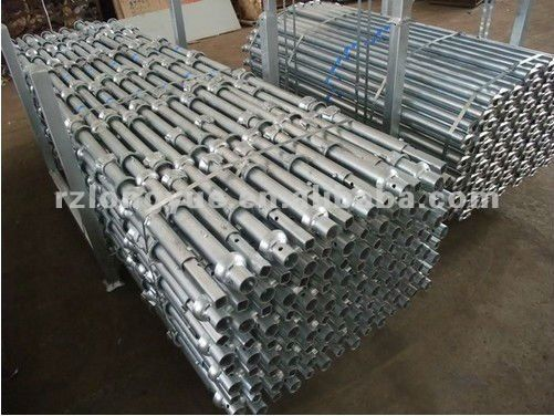 Used Scaffolding For Sale >> Scaffold Materials Cuplock Standard Used Cuplock Scaffolding