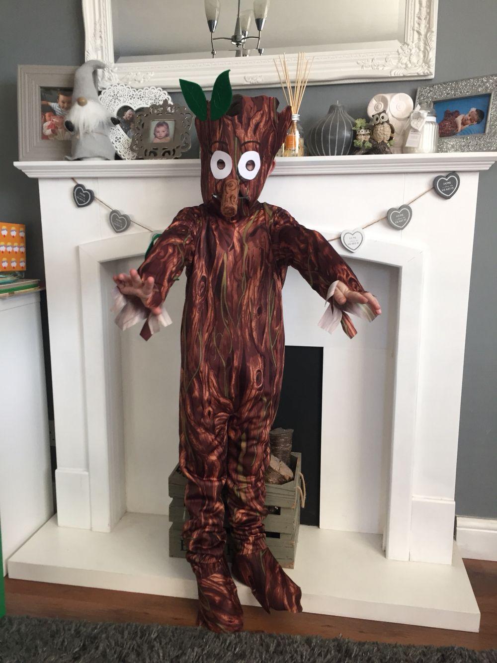 Stickman costume for world book day & Stickman costume for world book day | world book day | Pinterest ...