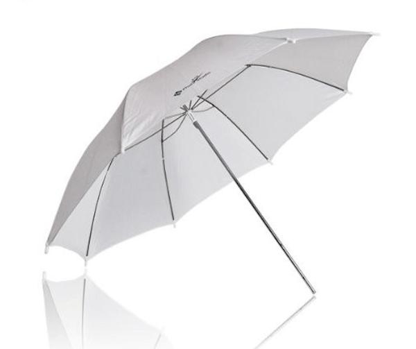 ca2b00a14231 Limostudio Umbrella   Umbrella Galore   Photography, Photography ...