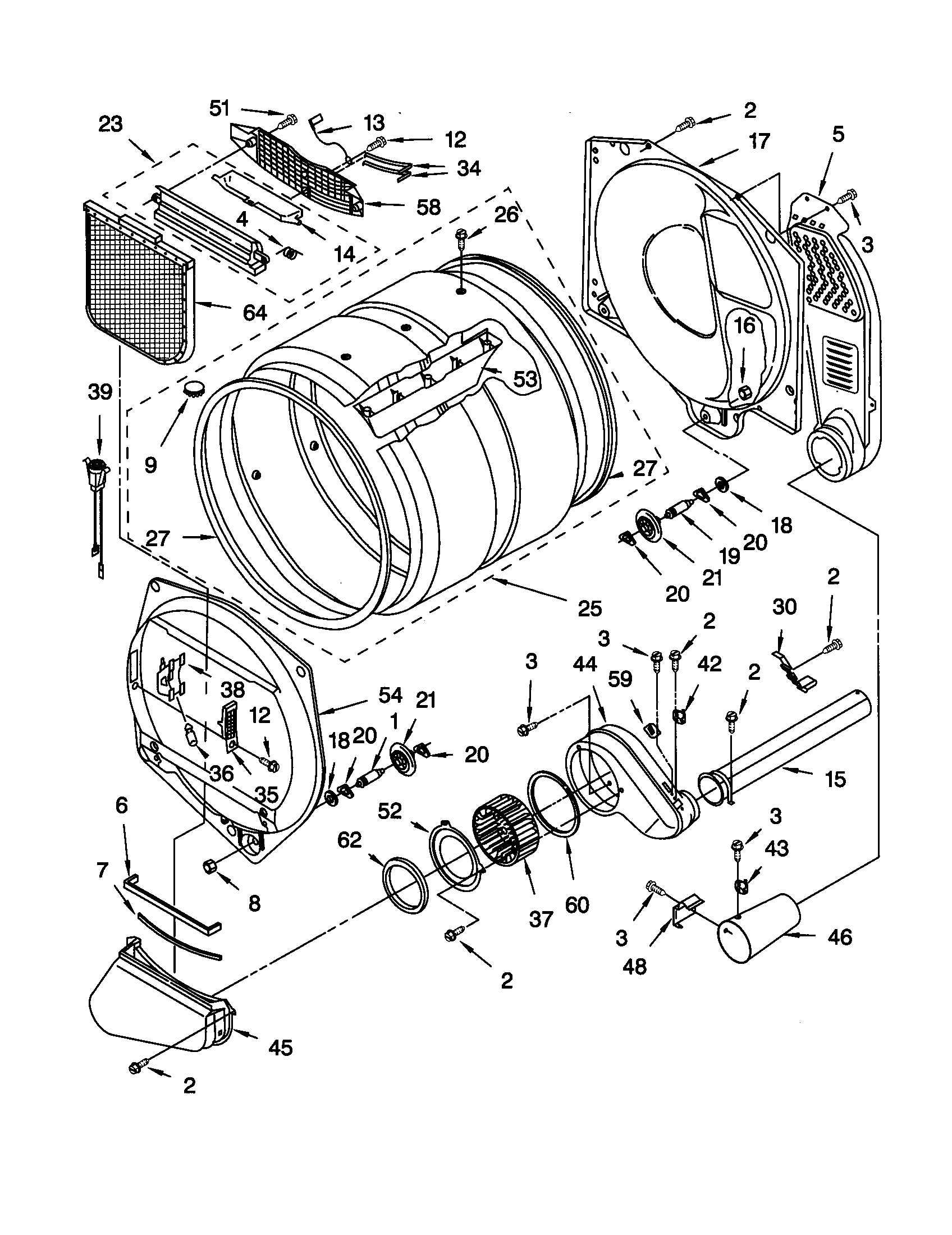 Kenmore dryer diagram | Made in 2019 | Gas dryer, Kenmore ... on gas dryer schematic, ge washer wiring schematic, whirlpool dishwasher wiring schematic, kenmore 90 series dryer schematic, ge dishwasher wiring schematic, refrigerator wiring schematic, kenmore model 110 diagram, kenmore elite dryer schematic, maytag washer wiring schematic, kenmore 110 dryer schematic, kenmore dryers manuals 110, kenmore 110 dryer wiring, kenmore dryer heating schematic, kenmore dryer electrical wiring, whirlpool dryer electrical schematic,