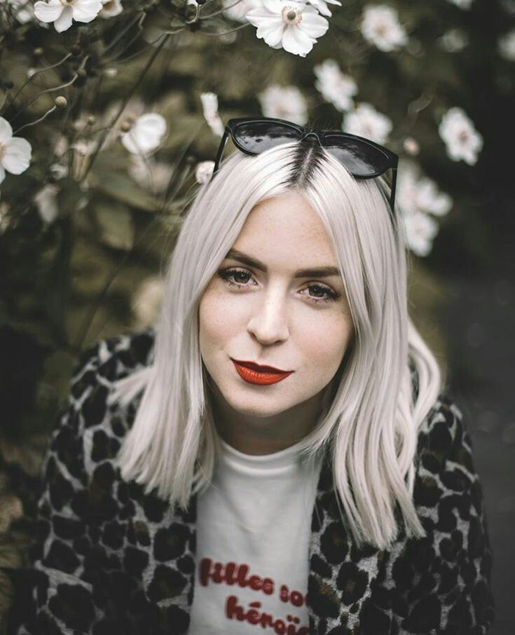 Pin By Eduarda On Girls In 2020 Gemma Styles Hair Gemma Styles Cameron Hair
