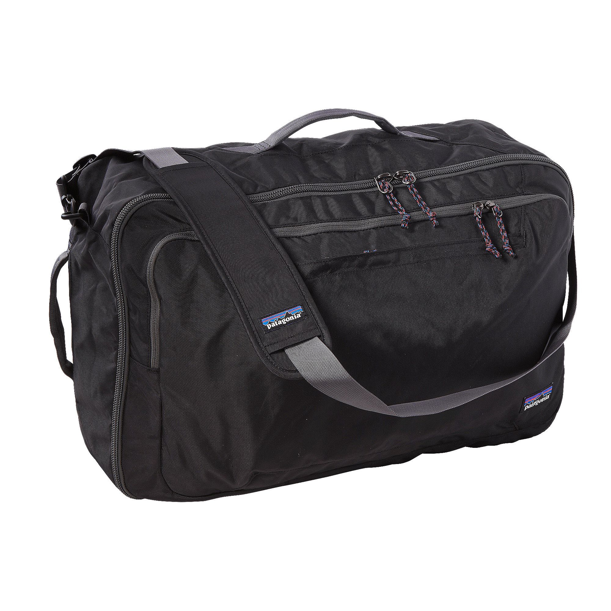 e8d9b4490621 Patagonia Headway MLC® 45L - Convertible Carry On