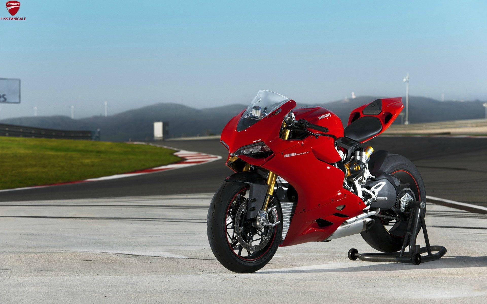 Ducati Panigale Hd Pics Moto Pinterest Ducati Ducati 1199