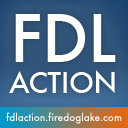 Answering Nate Silver's 20 Questions On Killing The Senate Bill | FDL Action