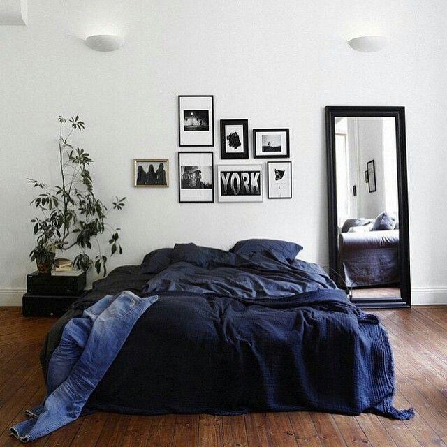 Schlafzimmer Einrichten Schöne Einrichtungsideen Für Das Zeitgenössische  Schlafzimmer. Haben Sie Das Passendste Design Für Ihr