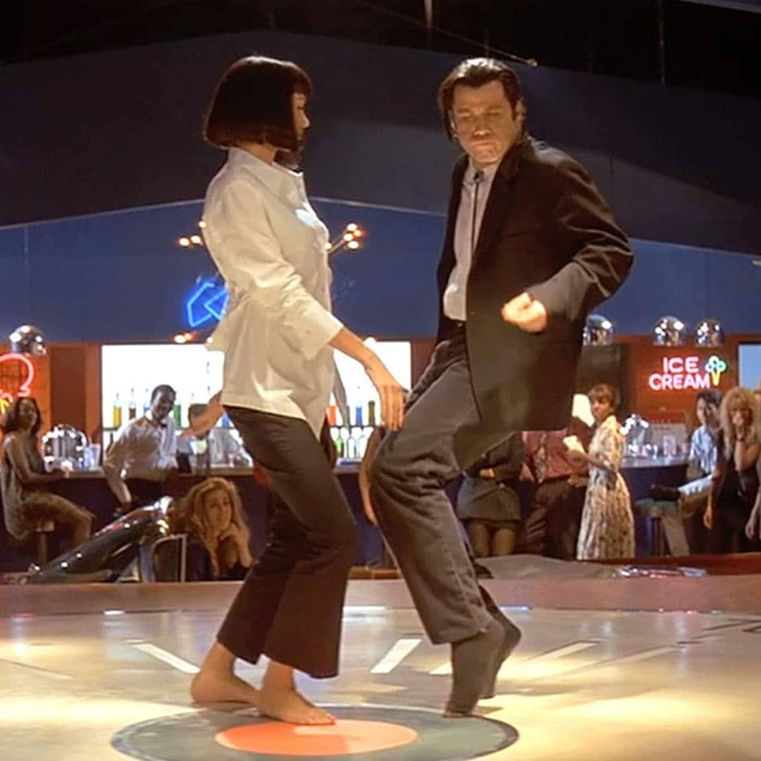 25 Pulp Fiction Quotes That Ll Have You Craving A Royale With