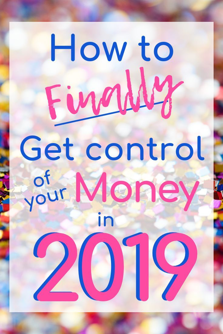 10 Ways To Improve Your Financial Situation Today