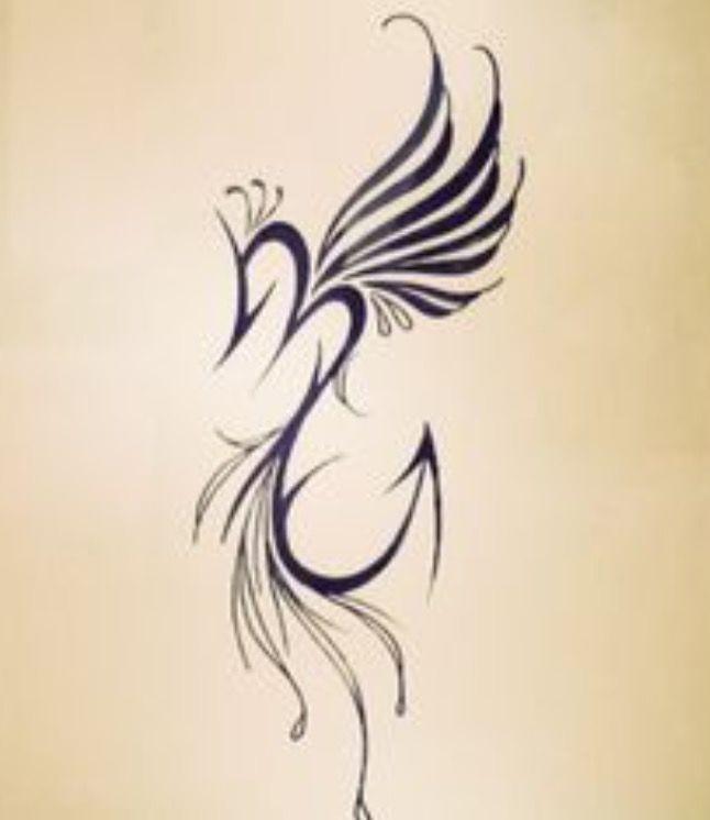 I like!! Escorpio tattoo | tattoo | Pinterest | Tatuaje de fénix ...