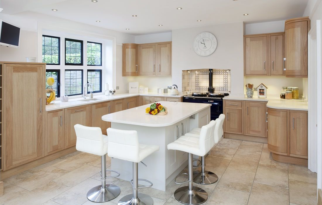 http://www.maagkitchens.co.uk/img/content/case-studies/inframe ...
