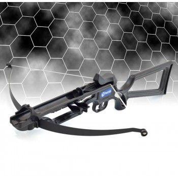 120 Pound Draw Wood Camo Recurve Crossbow w// 2 BoltsArchery Hunting Cross Bow