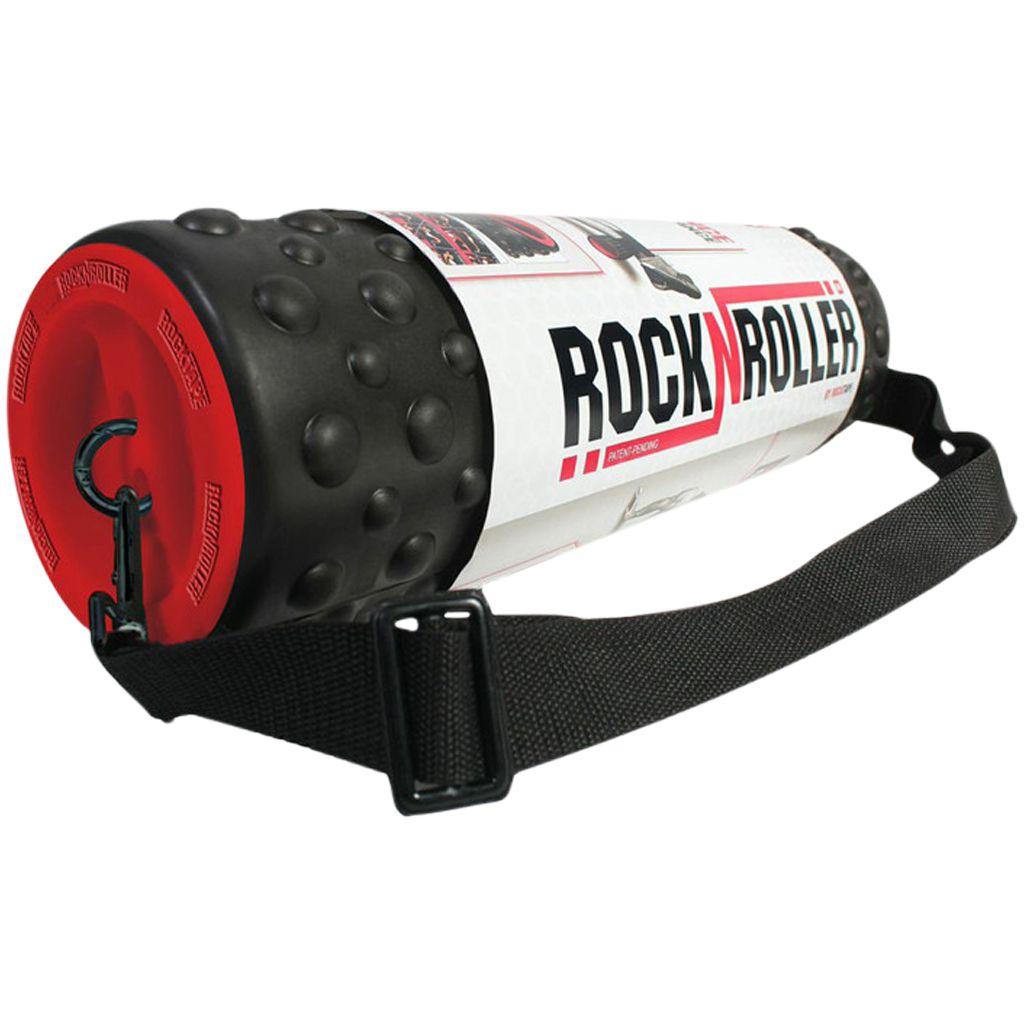 Rocktape Rock N Roller Kinesiology taping, Gym gear, Massage