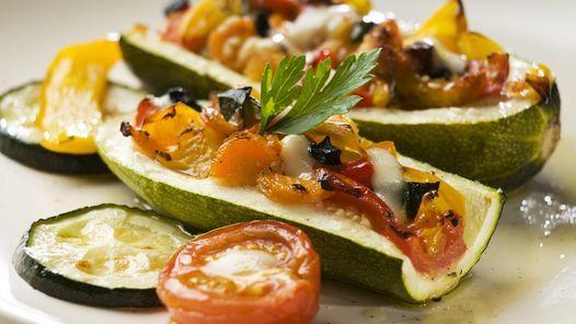 http://entremujeres.clarin.com/rincon-gourmet/Secretos-verdes-vegetarianos_0_1334866709.html