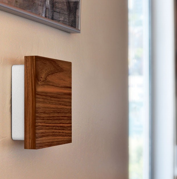 This Outlet Will Change The Way You Plug In Electrical Outlet Covers Wall Outlets Updating House