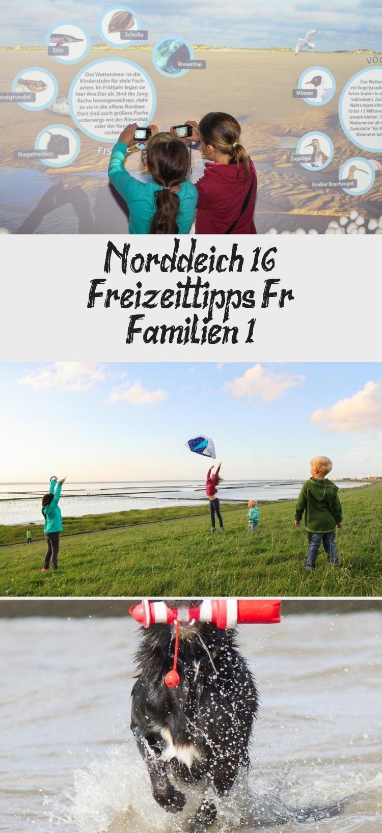 Urlaub An Der Nordsee Mit Kind Und Hund 16 Freizeittipps Fur Familien In Norddeich Ostfriesland Und Umgebung Der Familienurla Movie Posters Poster Movies